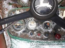 John Deere 710 S-37KW Foto 10