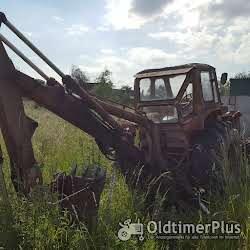 Belarus MT Foto 4