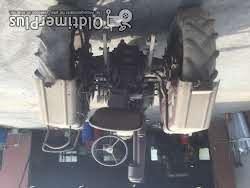 LANZ Lanz buldog 6605 Foto 4