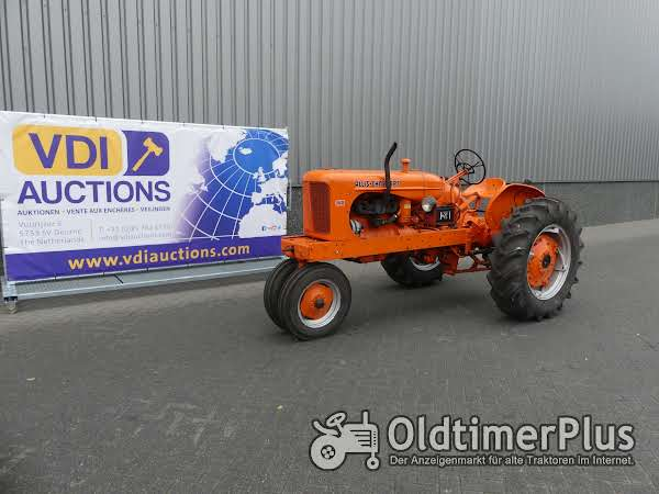 Sonstige Allis Chalmers WD Video Online Now Foto 1