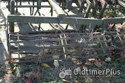 Maschinenbau Güstrow Feingrubber B 231 Foto 4