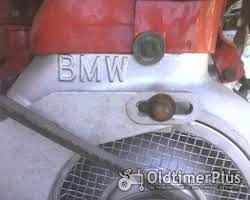 Bungartz BMW Bungartz Foto 3