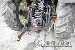 Sonstige New Holland TS115 4wd photo 6