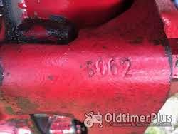 Porsche 308S (Schmalspur) foto 12