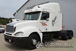 Freightliner Columbia, Showtruck,XXL Kabine, US Truck, 505 PS US Truck, US Showtruck, Lieferung möglich Foto 13