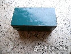 Werkzeugkoffer Foto 4