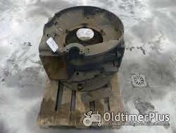 Lanz Bulldog 50 - 60 PS Foto 2