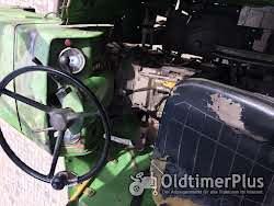 Fendt 104S Turbomatik Foto 5
