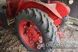 David Brown Cropmaster (#59) Foto 7