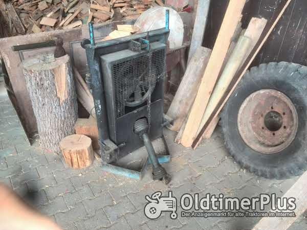 kompressor Foto 1