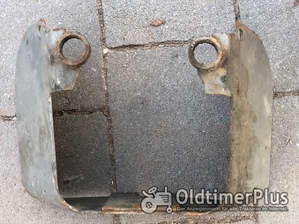 MF Zapfwellenschutz Foto 1