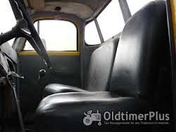 Volvo L46506E 4x2 Foto 5