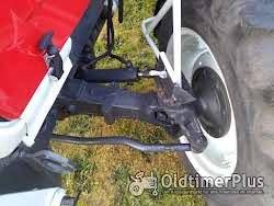 Steyr 80-80 turbo Foto 10