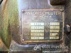 Schlüter S15M Foto 5