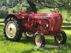 Allgaier A 133
