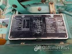 Hanomag R 12 KB Speichenräder, Tüv, Anlasser, läuft schön! foto 12