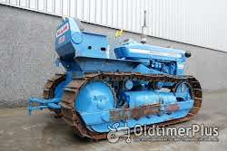 Ford Mailam 5001B Foto 5