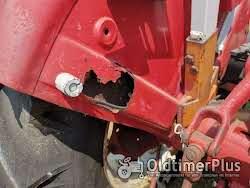 Güldner G 45 S foto 10