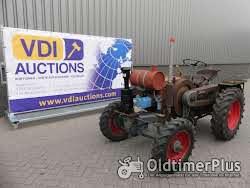 Lindner 26 4WD