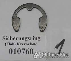 Kverneland Hydrein, Pflug, Beetpflug, Volldrehpflug, Grindel, Teile, Ersatzteile, Ersatzteillisten, Betriebsanleitung, Foto 2