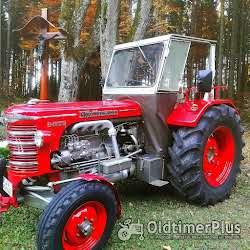 Sonstige Besondere Oldtimer Traktoren zu verkaufen Foto 5