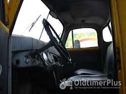Volvo L46506E 4x2 Foto 4