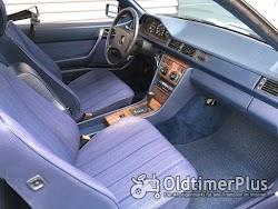 Mercedes CE 300 Foto 3
