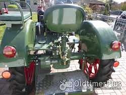 LANZ Aulendorf D14 Foto 6