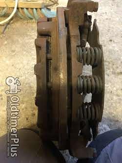 deutz pompe hydrolique Foto 12