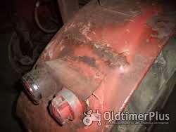 Porsche Super 308 - Originalzustand Foto 6