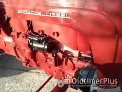 Porsche SUPER EXPORT 339 photo 13