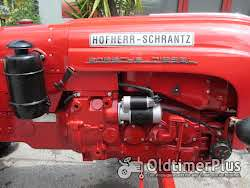Porsche Super E-329 Foto 4