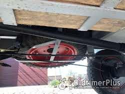 IFA Dieselameise M21 Foto 6