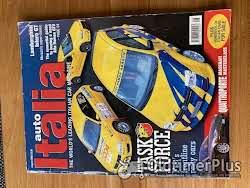 FIAT 1600 S Coupe Foto 6