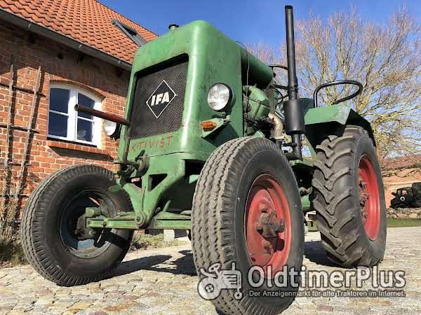 IFA RS03 AKTIVIST 1949 DDR-Kulturgut kein Pionier Brockenhexe Foto 1