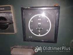 Generator Diesel Generator Foto 5