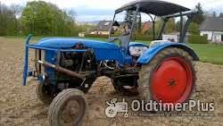 Fendt Fahr Güldner Kramer Deutz Eicher IHC Hanomag Teile Traktor Foto 11