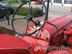 Porsche Master 418 Foto 6