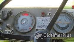 MB Trac en KEENAN 140 MB TRAC 800 KEENAN 140 ook apart Foto 6