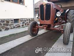 Fiat Someca 312 R Foto 4