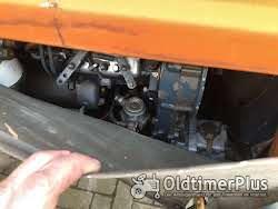 Fiat 450  Foto 7