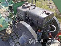 Fendt Dieselross F18H Foto 5