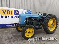 Landini R 4500
