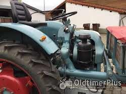 Eicher G30/3801 Foto 2
