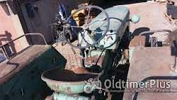 Bührer BÜHRER Spezial UM4 OM636VI-E Foto 8