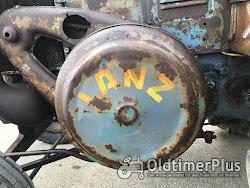 LANZ 9506 Foto 12