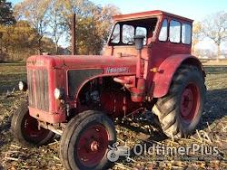 Hanomag Super  R  75