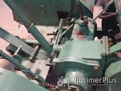 Kramer K12V foto 5
