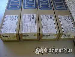 Oelikon Elektroden Foto 2