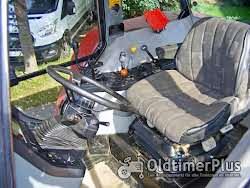 IHC 5150 Frontlader+Druckluft Foto 4